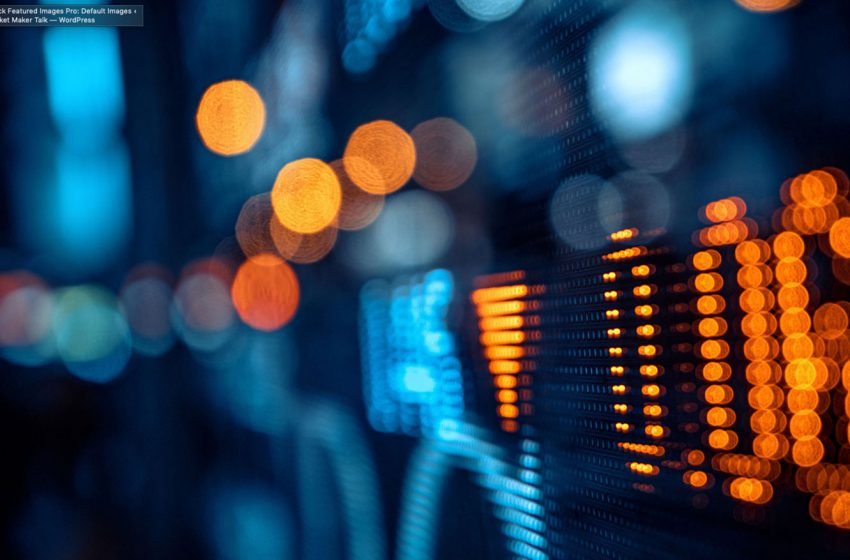 Asset Classes Remain Highly Correlated. Will It Last?