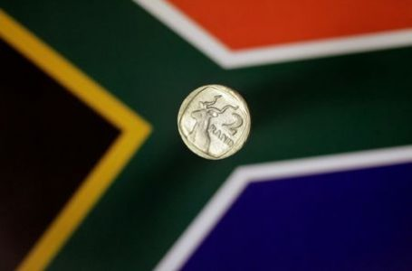 Exclusive: South Africa weighing 'funding for lending' type scheme – central bank governor