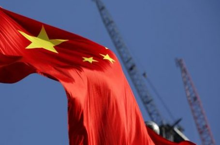 Welcome to the $1.5 Trillion Minefield of Defaulted Chinese Debt