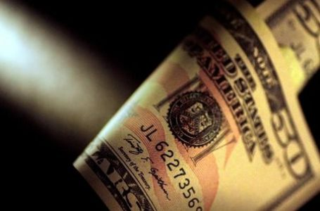 Forex – Dollar Strengthens as U.S.-China Tensions Rise