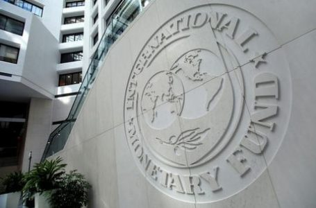 IMF More Upbeat on Gulf, But Sees Continued Stimulus as Crucial