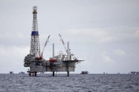 Crude Oil Bounces as Yet Another Hurricane Shuts in Gulf Rigs